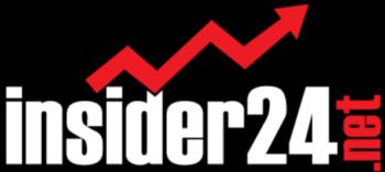 Insider24