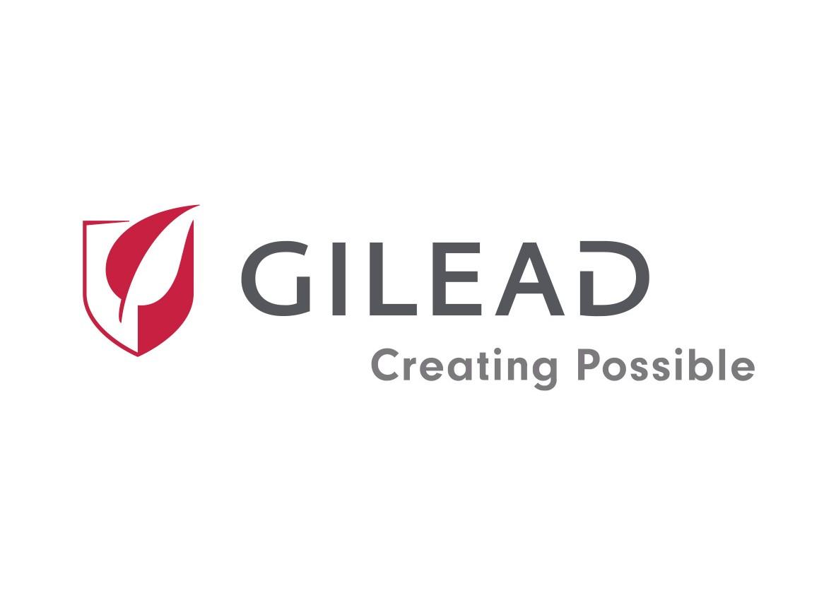 Gilead acciones