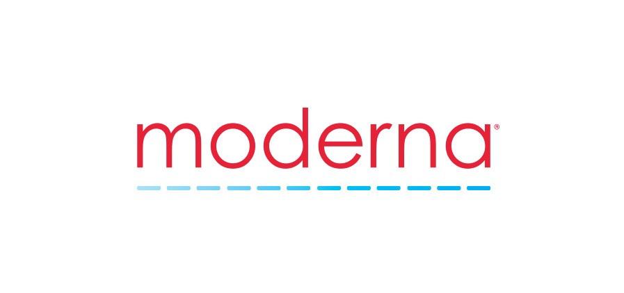 Acciones Moderna