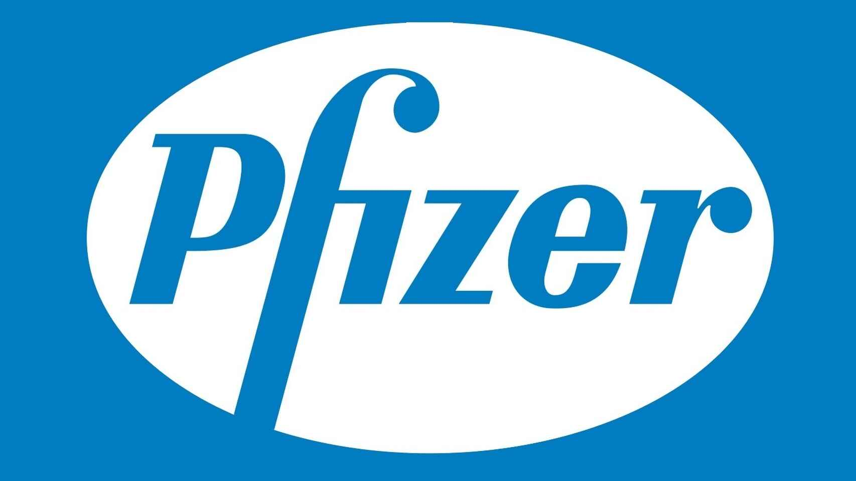ACCIONES PFIZER