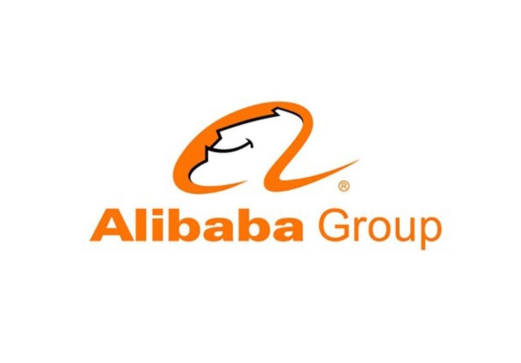 Acciones Alibaba