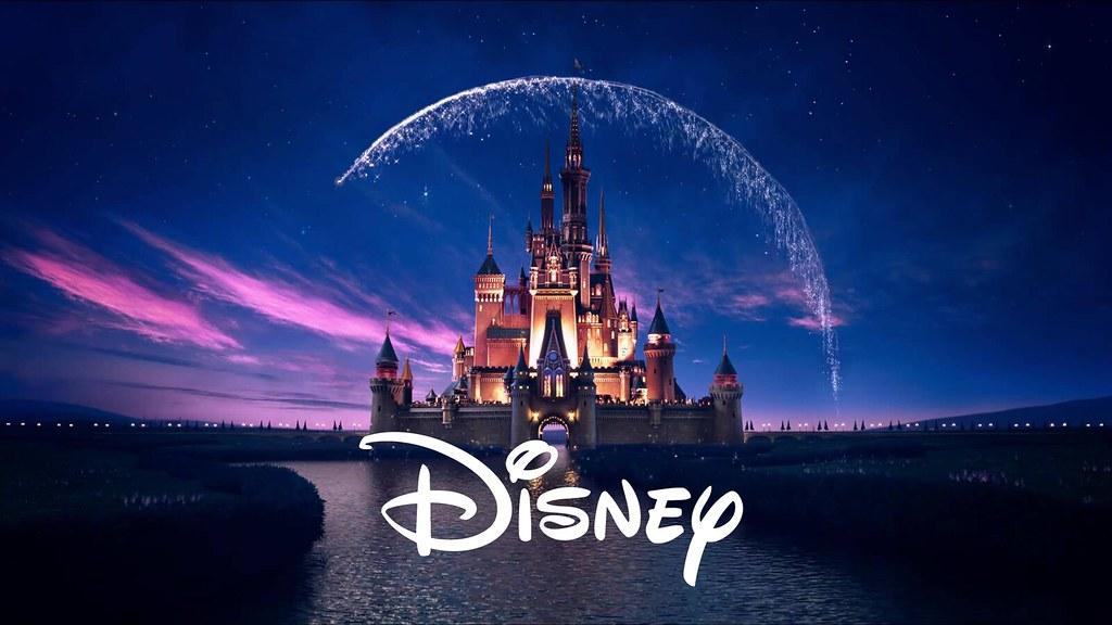Acciones Walt Disney