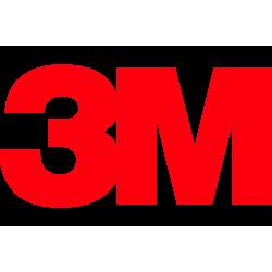 Acciones 3M