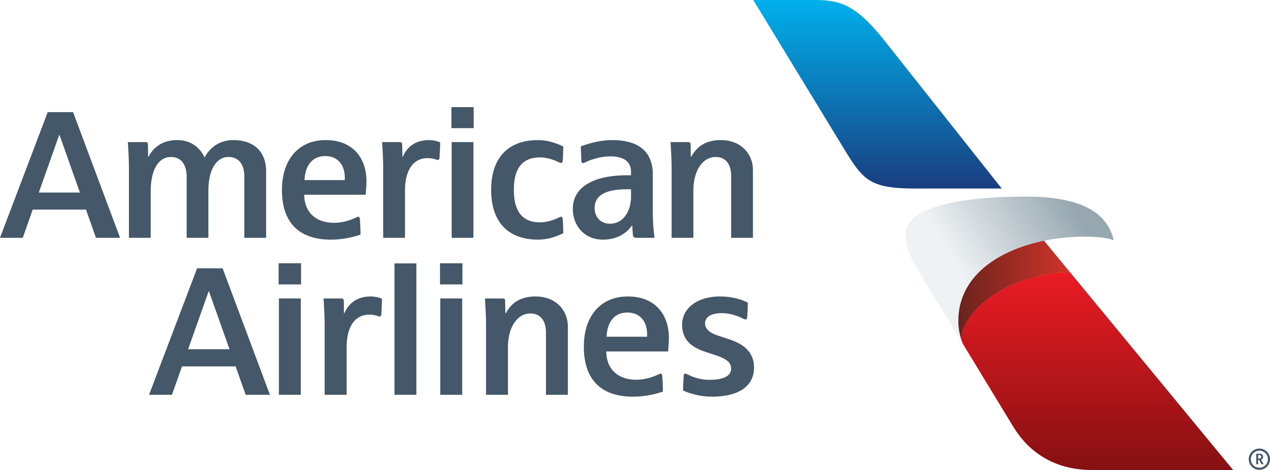 ACCIONES AMERICAN AIRLINES