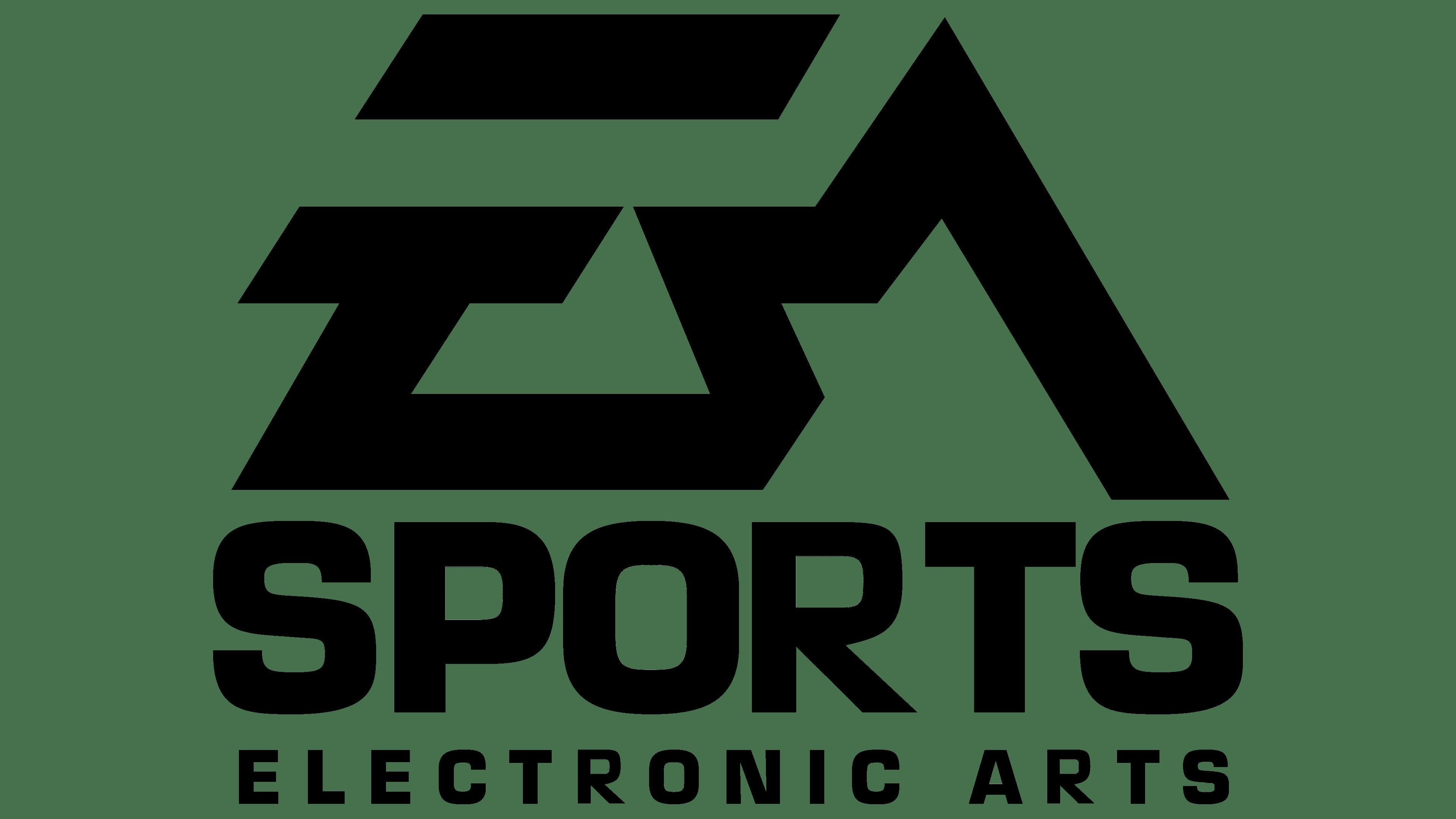 ACCIONES ELECTRONIC ARTS