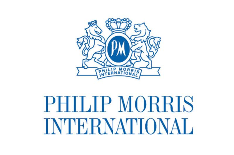 acciones Philip Morris