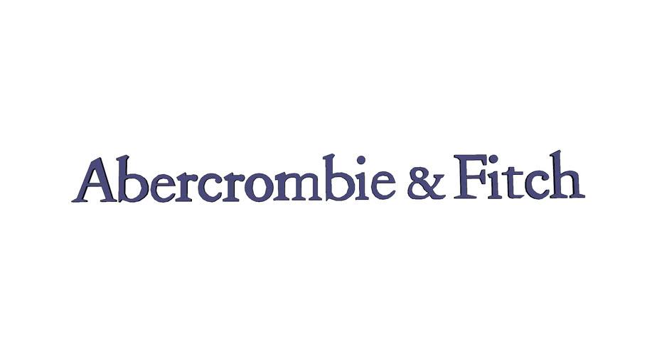 ACCIONES ABERCROMBIE FITCH