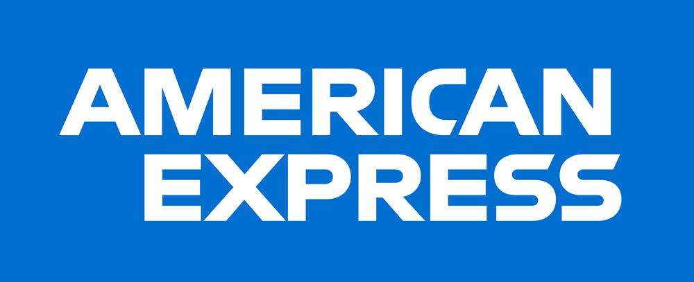 ACCIONES AMERICAN EXPRESS