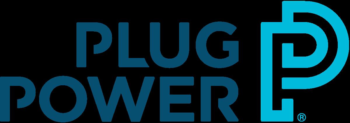 ACCIONES PLUG POWER