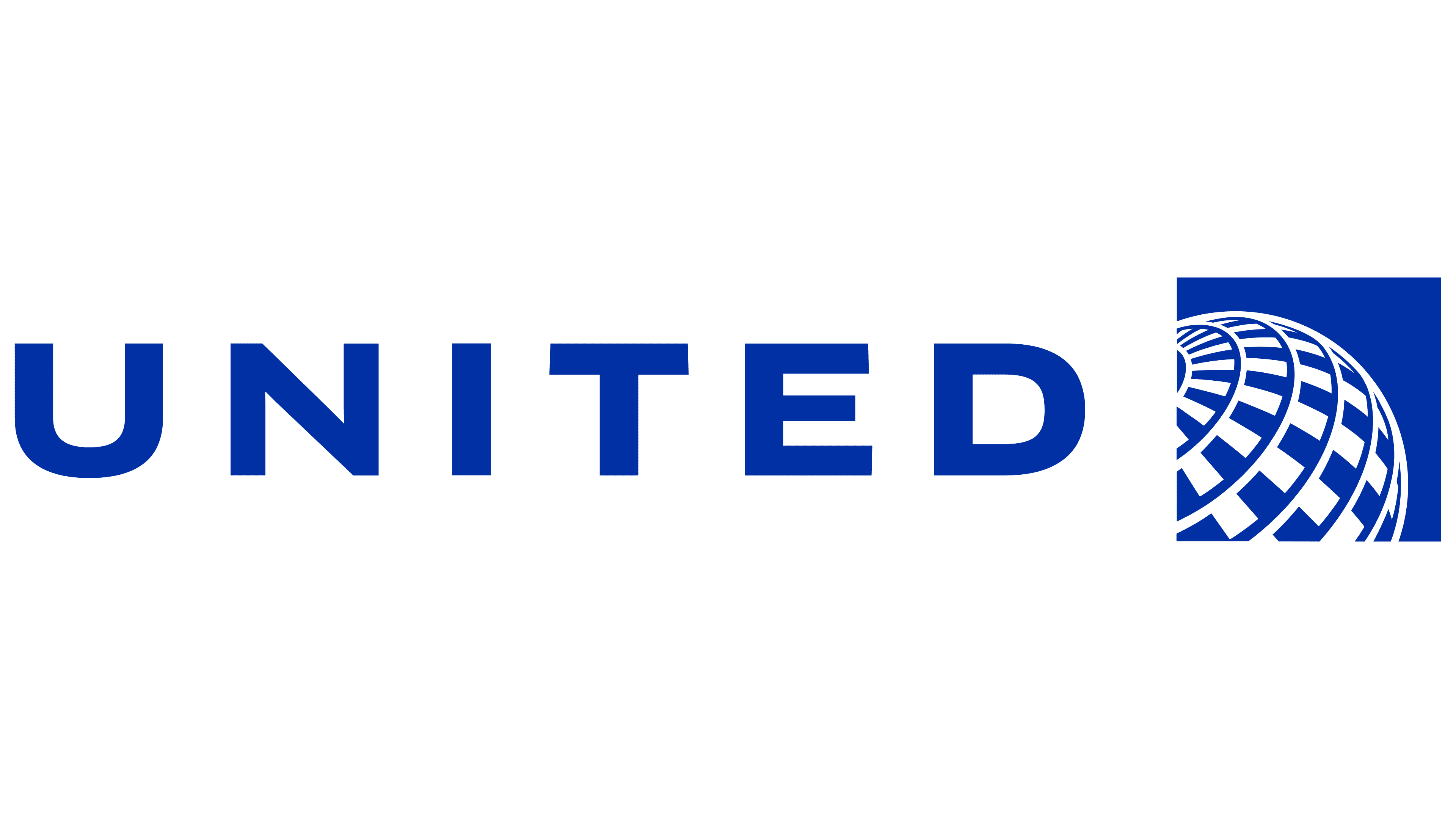 Acciones United-Airlines