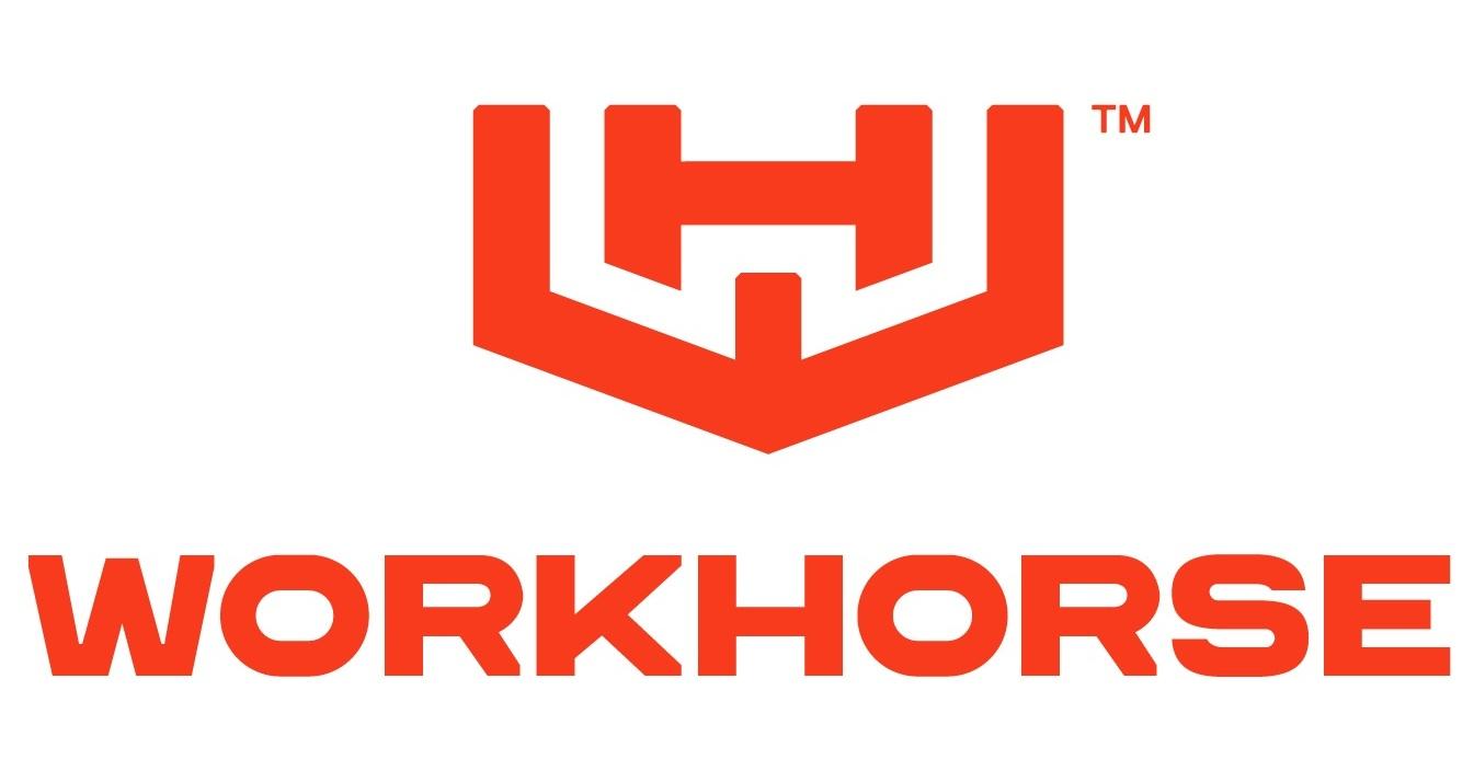 Acciones Workhorse Group