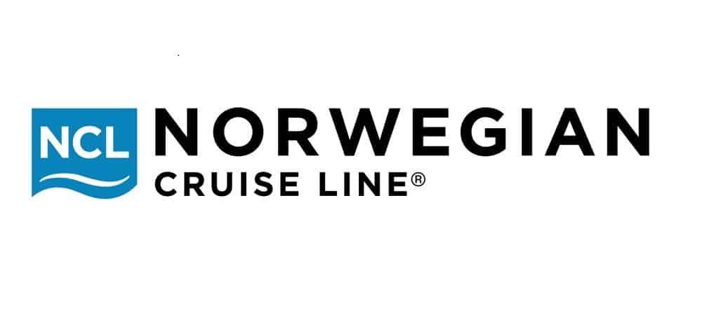 acciones Norwegian-Cruise-line-