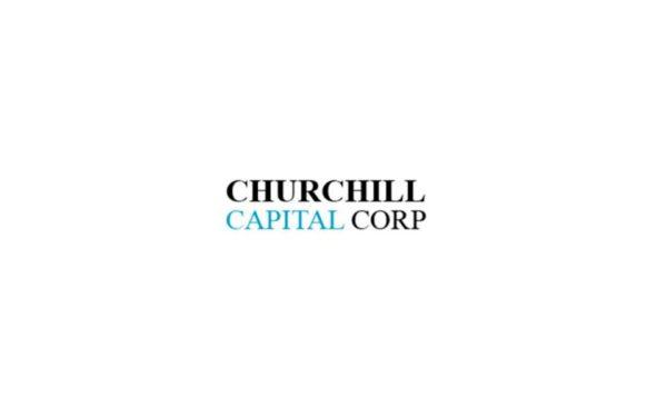 ACCIONES CHURCHILL CAPITAL