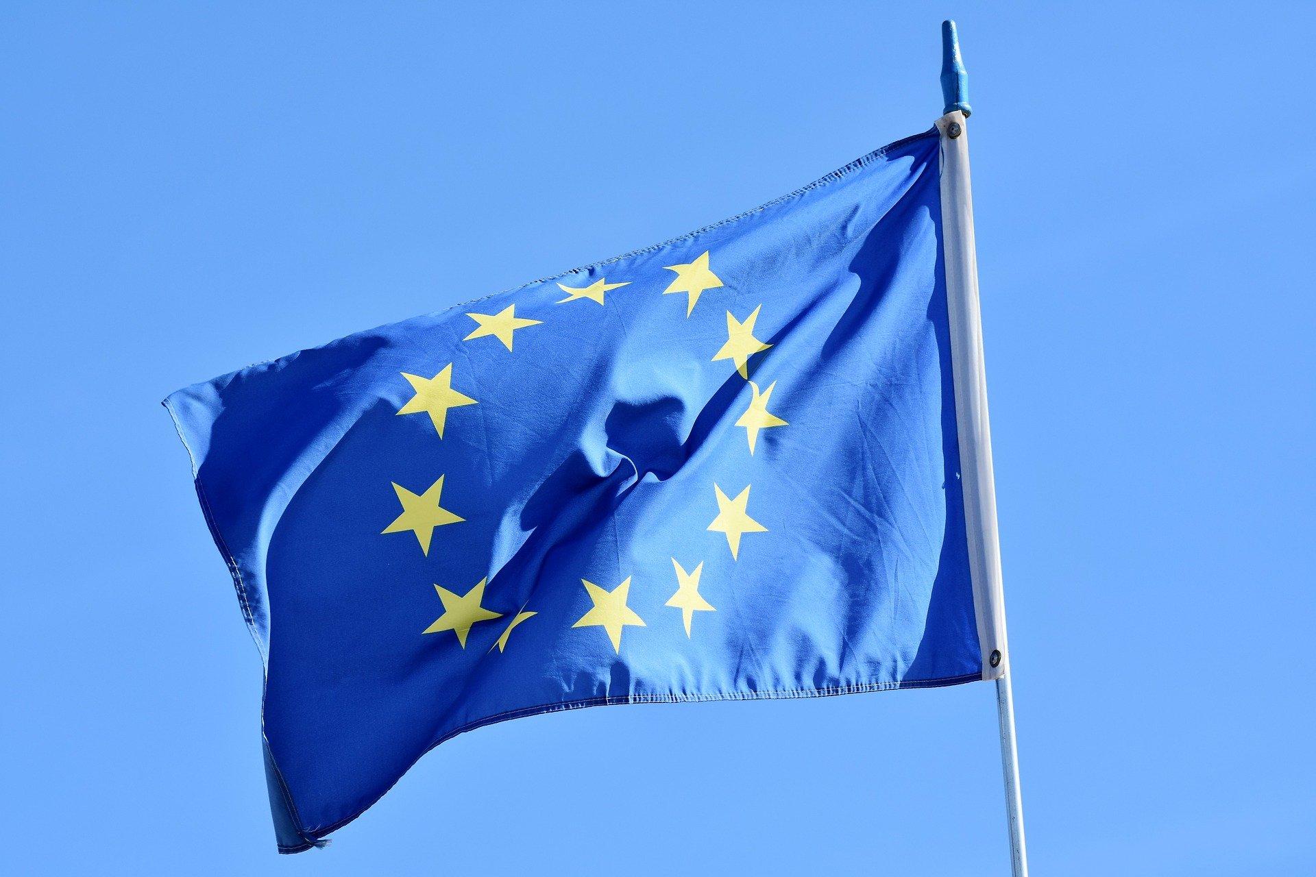 Mejores acciones europeas